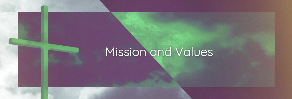 The Big Picture Missions Ministry Web Banner